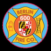 NEW FOR THURSDAY: Berlin Fire Company Maintains Scheduling Control, Not Allegations, At Root Of Dispute