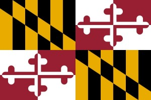 1_750px-Flag_of_Maryland_svg