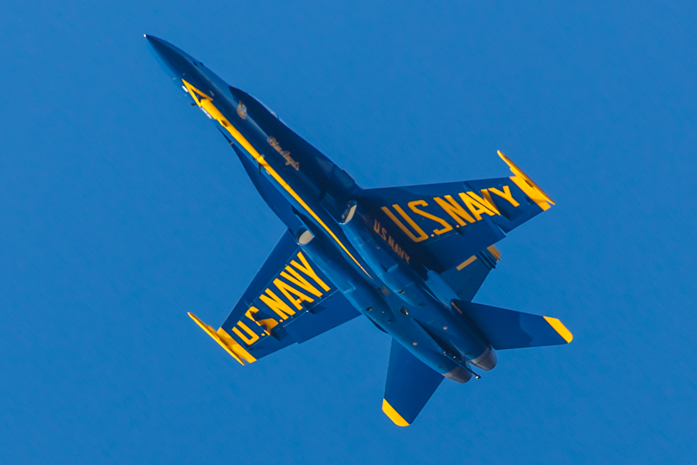 1_Blue_Angels_OCMD_IMG_4942_30_11_2012
