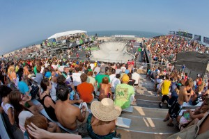 1_bowl_overview_dew_tour_072111-8