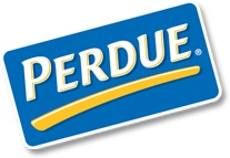 NEW FOR THURSDAY: Perdue, Family Seeking $3M In Attorney Fees