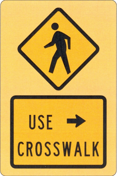 Crosswalks2