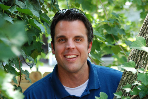 Fatherhood_Headshot11