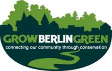 NEW FOR FRIDAY: Take Pride In Berlin Week Begins Tomorrow With Clean Up Day