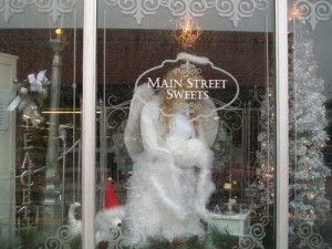 Main Street Sweets Appeals To Tastes Of All Ages