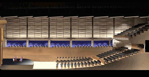 OC_Performing_Arts_Center_Plans