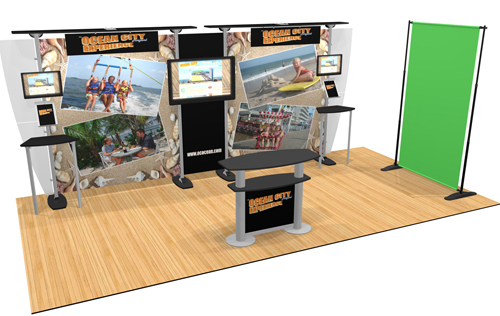 OC_s_Newest