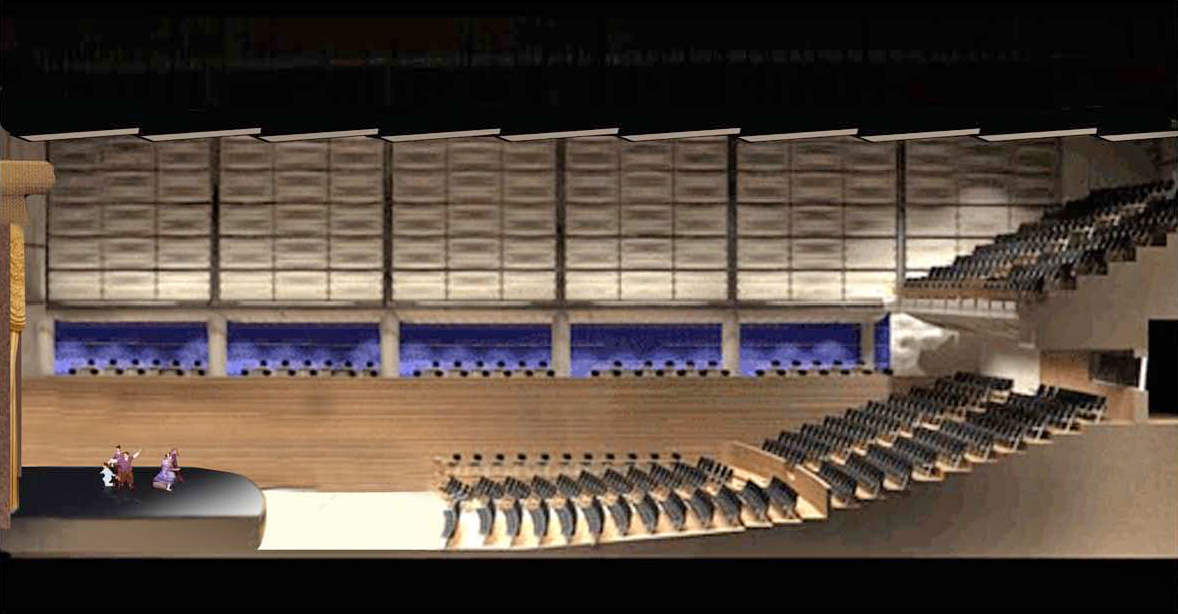 Performing_Arts_Center_Plans