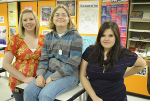 SH High Artists Place In 8th Annual Berlin/OC Optimist Student Art Show
