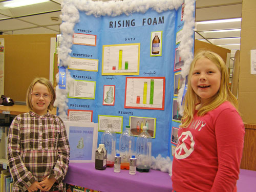 11212011 sh elementary students win first place in