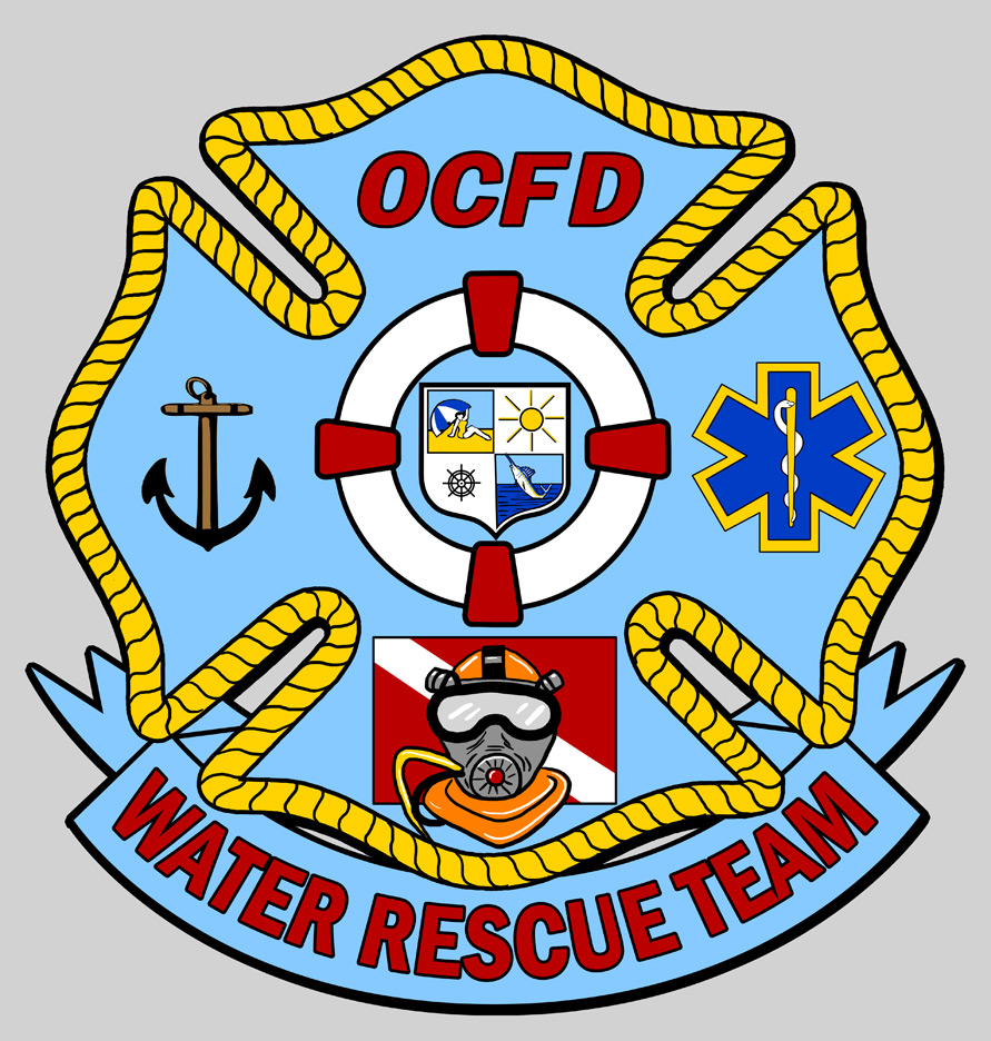 Water_Rescue_Tem