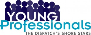 'Young Professionals' Honorees To Be Recognized Oct. 6