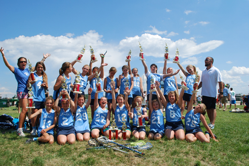 beach_lax_champs