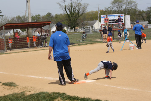 berlin_little_league_opening_day