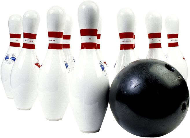 bowling_pins_and_ball_4