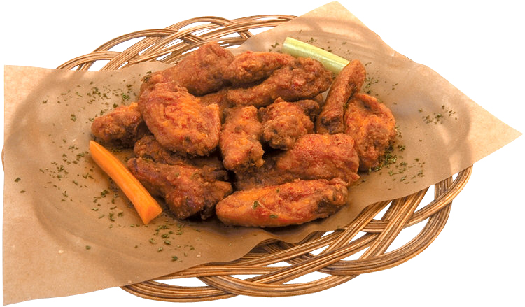 chicken_wings1