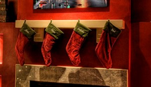 christmas-stockings-1