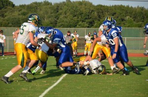 decatur_defense_swarms