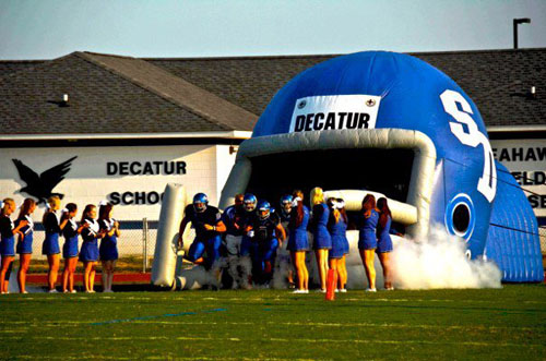 decatur_football_opening
