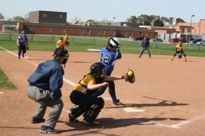 ditzel_softball