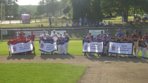 little_league_pennants