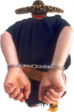 man_in_handcuffs_uid_106182