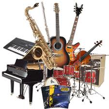 music_instruments