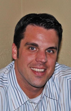 new_fatherhood_headshot4