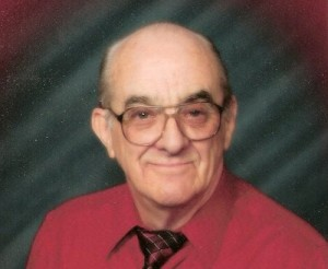 obits_phelps