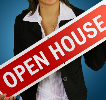 open-house-sign74