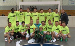 st_pats_soccer_champs
