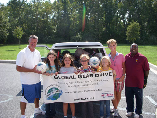 students_4_oces_global_gear_drive