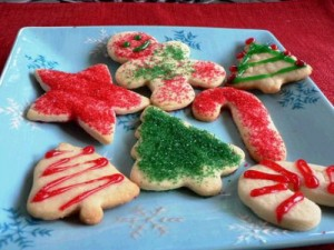 sugarcookies2