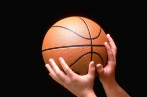 Holiday Basketball Camp Opens Next Week