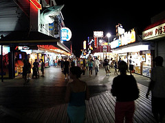 tdboardwalk