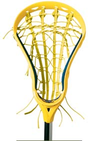 Turtle Lax Tryouts Tomorrow