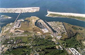 West Ocean City – Berlin – Ocean Pines – Delaware