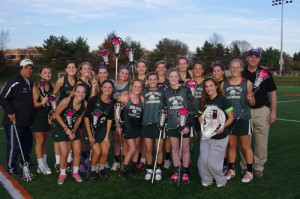 turtle_girls_lax_team_pic