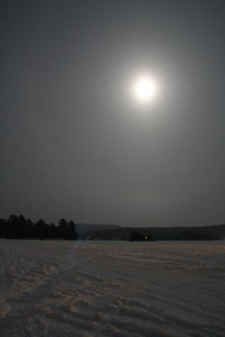 winter_fullmoon