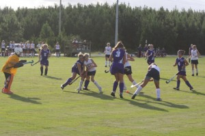 worcester_field_hockey