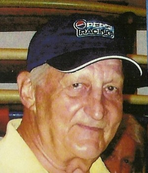 Obits_Pic-Johnson