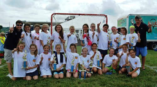 beach_lax_9-10_champs