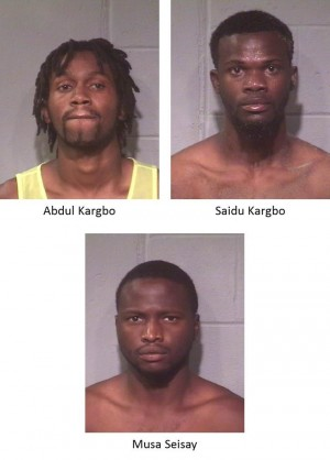 7-22-13_Disorderly_Arrests