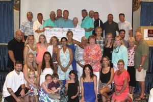 40th Annual White Marlin Open Recap; 83-Pound Beauty Nets $1.2 Million For Winner