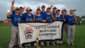 berlin_little_league_state_champs