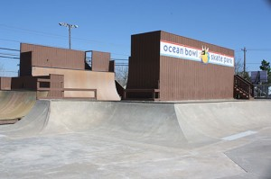 Study Reveals OC Skate Park Usage In Advance Of Budget Talks; An Average Of 31 Skaters Per Day Reported In OC