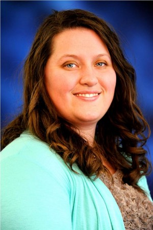 Wicomico Names Teacher Of The Year Winner