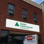 Junior Achievement of the Eastern Shore has confirmed it will be relocating within Salisbury to Camden Street. Submitted Photo