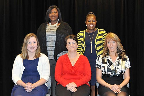 04 30 2015 Wicomico And Worcester Counties Students Inducted Into