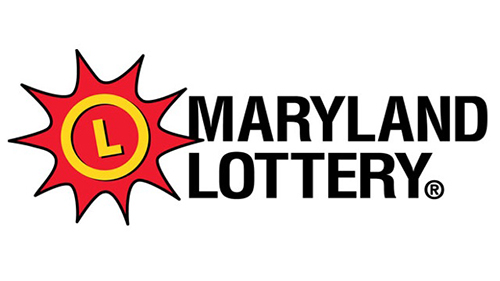 Md Lottery
